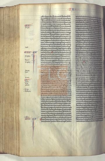 Fol. 172v
