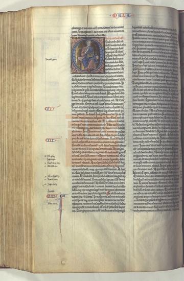 Fol. 173v