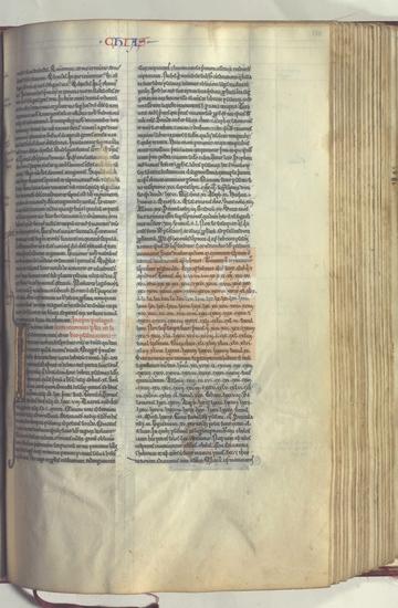 Fol. 174r