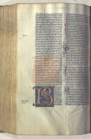 Fol. 174v