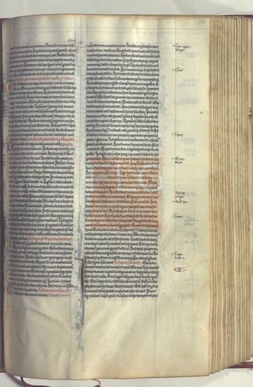 Fol. 175r