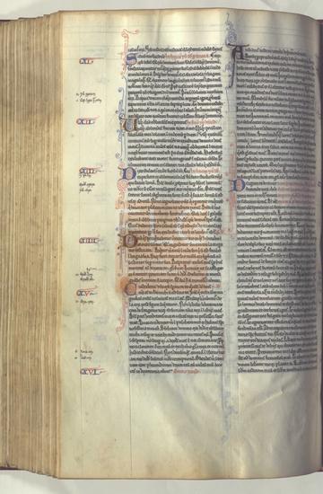 Fol. 175v