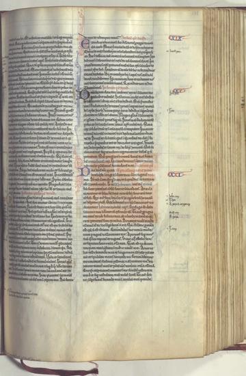 Fol. 176r
