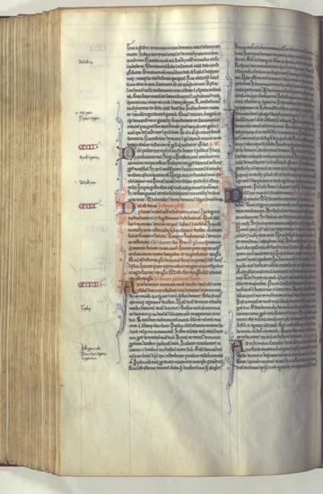 Fol. 176v