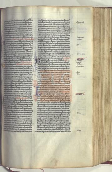 Fol. 177r