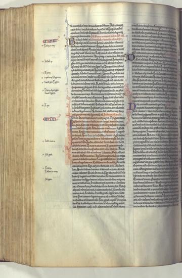 Fol. 177v