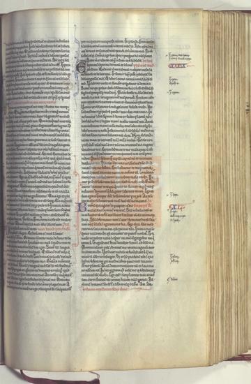 Fol. 178r