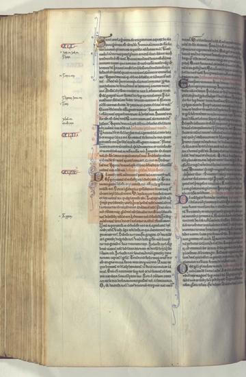 Fol. 178v