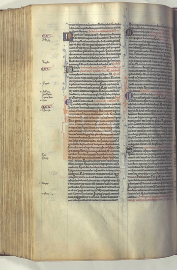 Fol. 179v