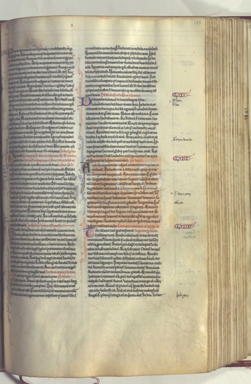 Fol. 180r