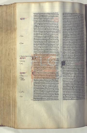 Fol. 180v