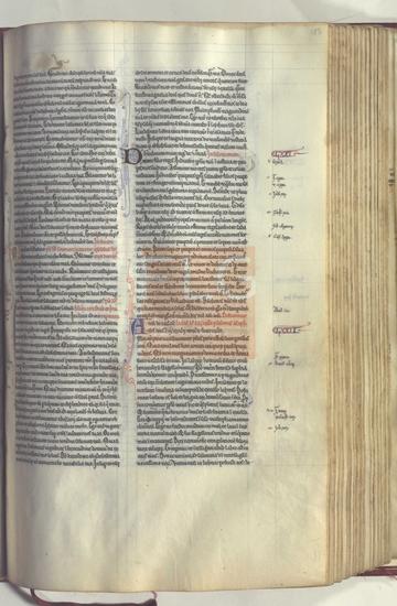 Fol. 181r