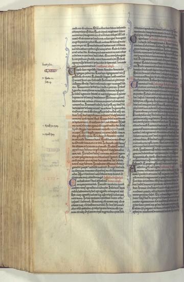 Fol. 181v