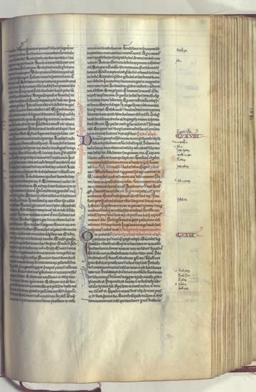 Fol. 182r