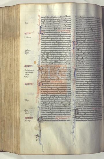 Fol. 182v