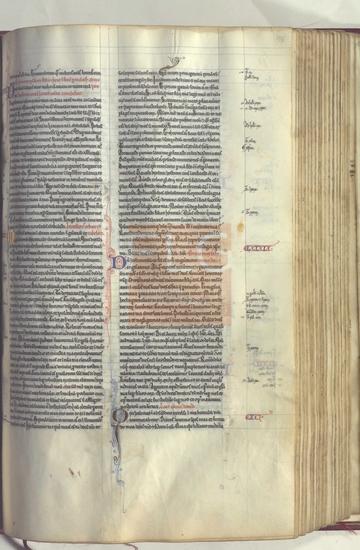 Fol. 183r