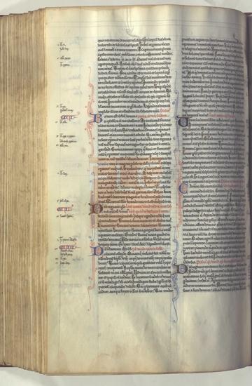 Fol. 183v