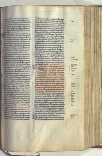 Fol. 184r