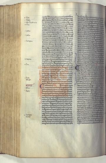 Fol. 184v