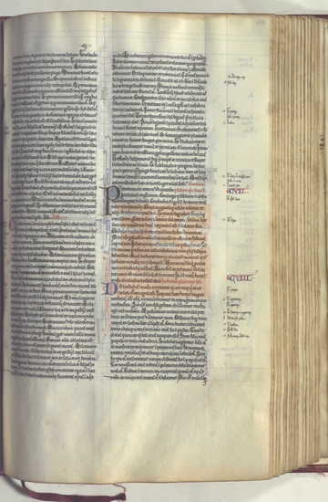 Fol. 185r