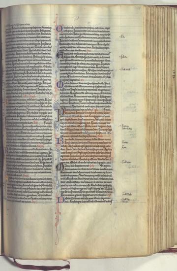 Fol. 186r
