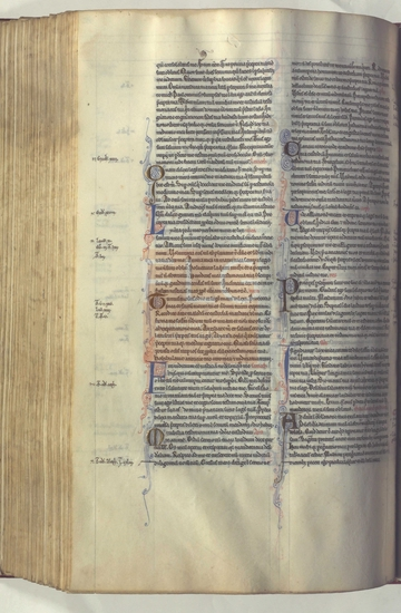 Fol. 186v