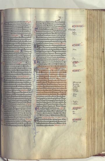 Fol. 187r