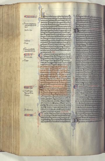 Fol. 187v