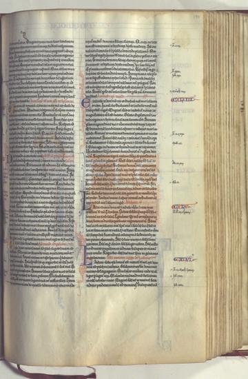 Fol. 188r