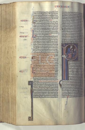 Fol. 188v