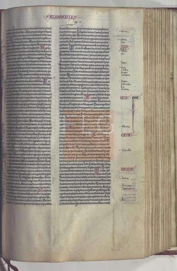 Fol. 189r
