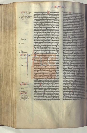 Fol. 189v