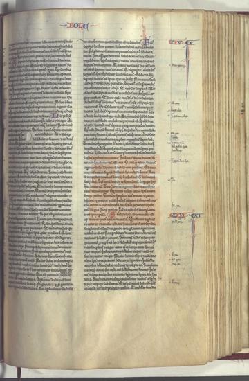 Fol. 190r