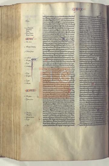 Fol. 190v