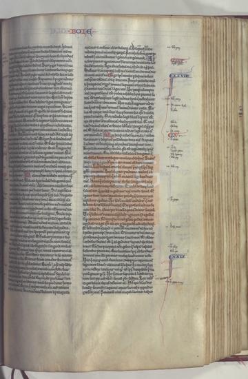 Fol. 193r
