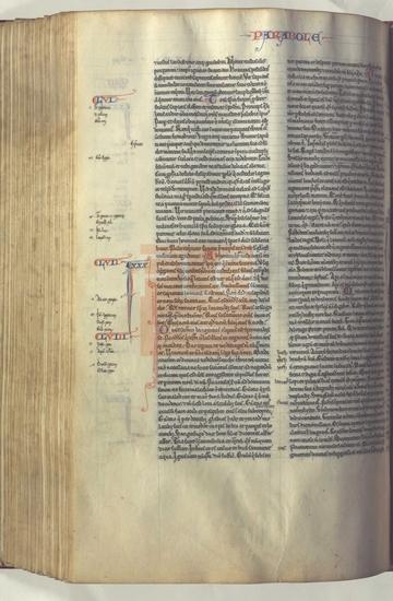 Fol. 193v