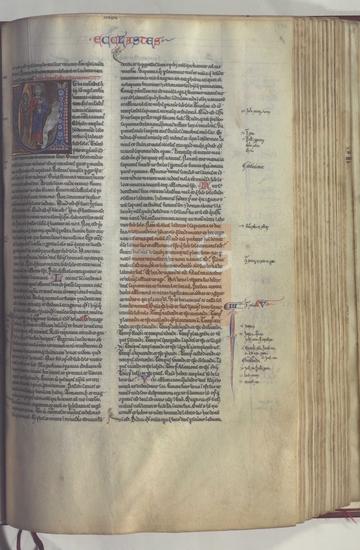 Fol. 194r