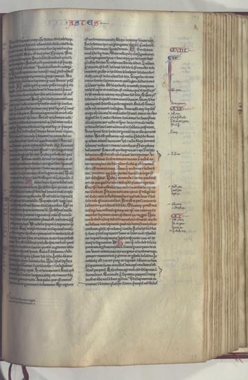 Fol. 195r