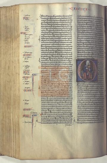 Fol. 195v