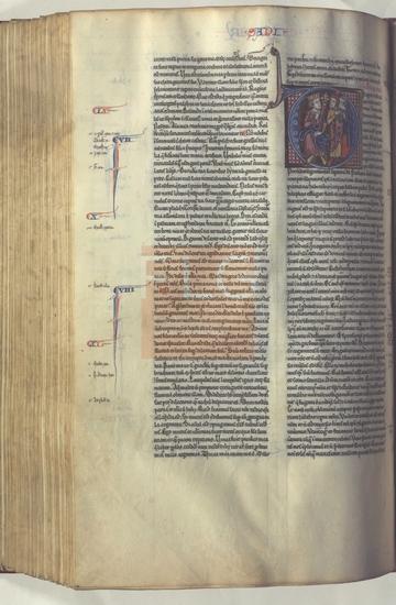 Fol. 196v