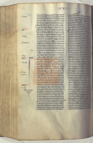 Fol. 197v