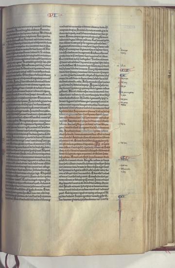 Fol. 198r