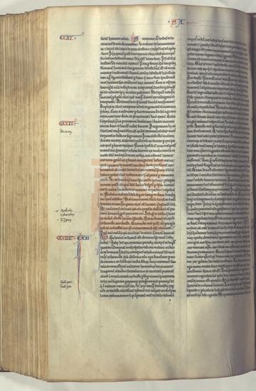 Fol. 198v