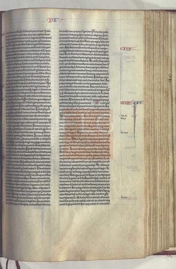 Fol. 199r