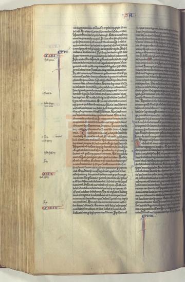 Fol. 199v