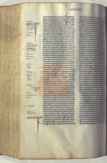 Fol. 202v