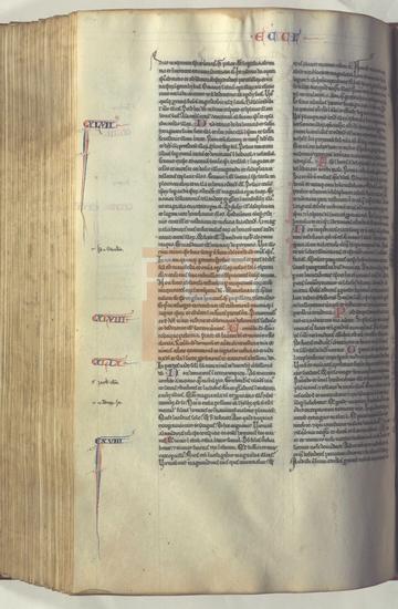 Fol. 203v