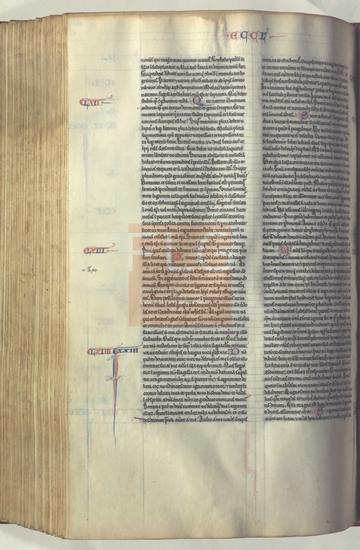 Fol. 204v