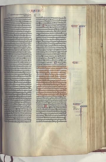 Fol. 205r