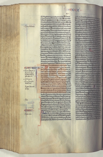 Fol. 205v